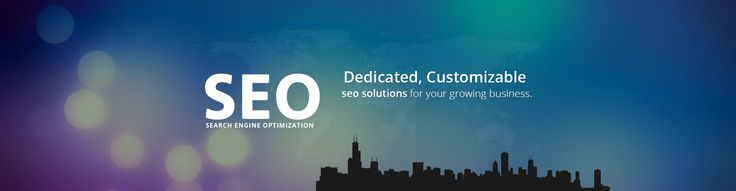 Zoom Traffic is a London based SEO Company offering you the best and most effective SEO services at affordable services. Hire our Londonbased SEO expert and get ranked.