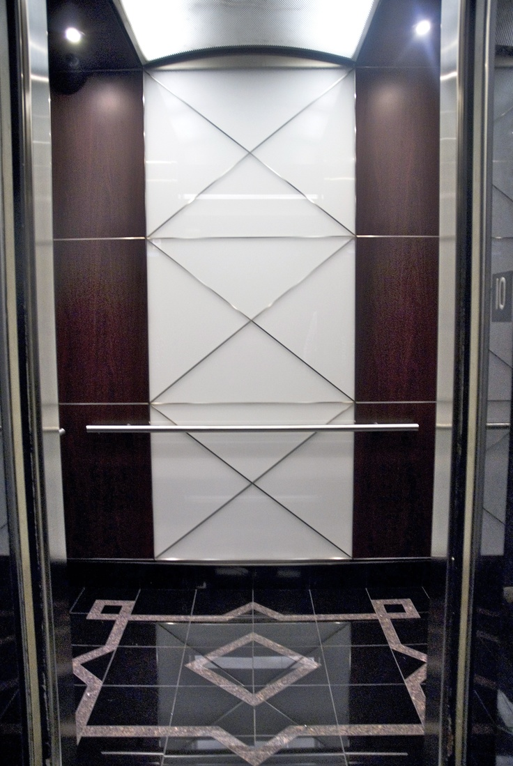 33 Best Sygrove Modern Elevator Cabs Inspiration Images On