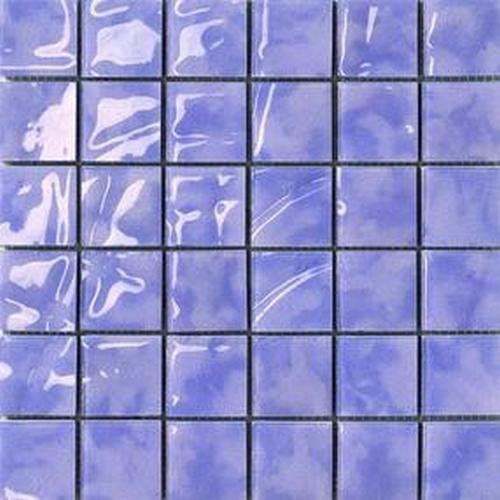#Settecento #Musiva Malva 4,5x4,5 on grid 28,6x28,6 cm 100475   #Glas on ceramic   on #bathroom39.com at 156 Euro/sqm   #mosaic #bathroom #kitchen