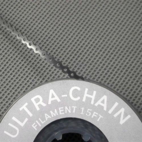 Orthodontic Power Chain: Dental Supplies | eBay