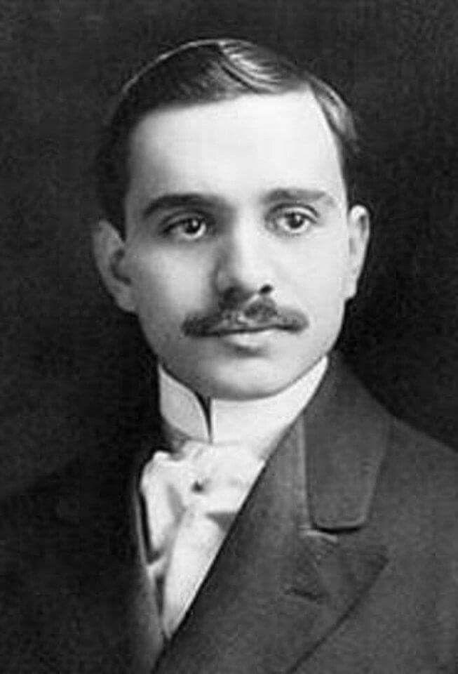 MANUEL BALDOMERO UGARTE Buenos Aires, 1875-Niza-Francia, 1951