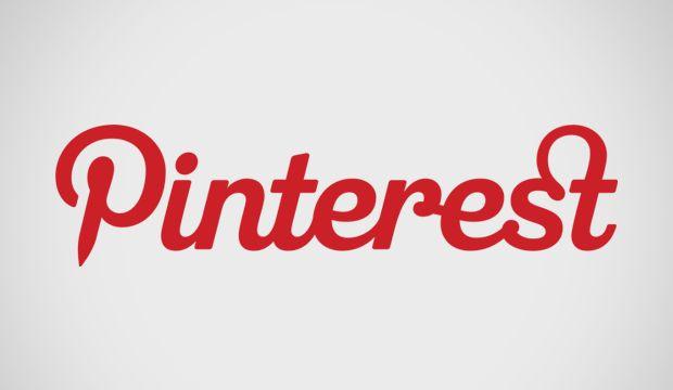 Pinterest e Pinspire para sua marca. Novo artigo no blog. Entenda um pouco mais sobre essas redes e aplique no seu negócio!