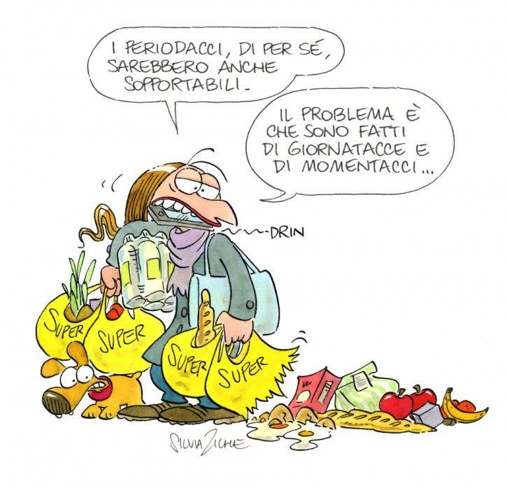 Vignetta Lucrezia dm5 2017