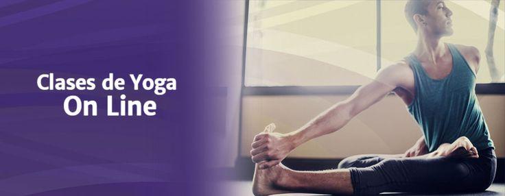 Principiantes Archivos - Clases de Yoga OnLine