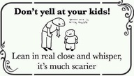:): Laughing, Remember This, It Work, Quote, Parents Tips, Funny Stuff, So True, True Stories, Kid