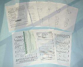 自分で出来る国際特許出願