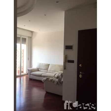 Appartamento in Affitto a Bologna, Emilia-Romagna - iCase.it #61540220