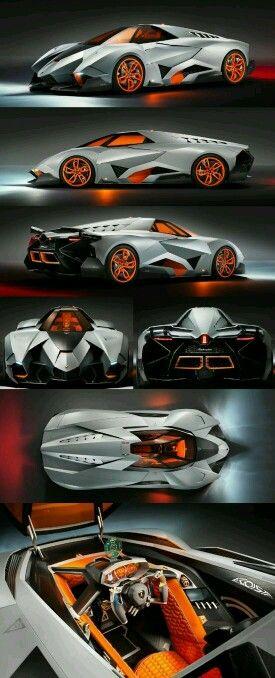 Grapige auto!!
