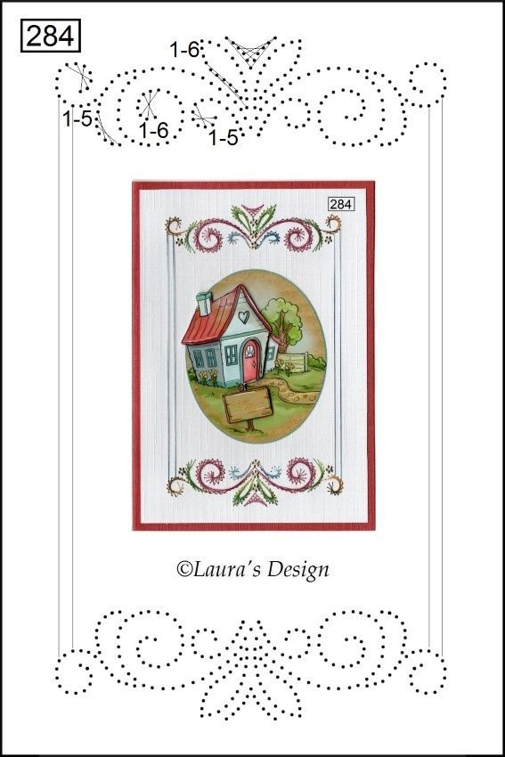 lauras-design.nl downloads