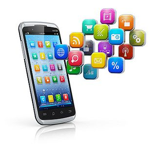 Best Education Apps of 2013