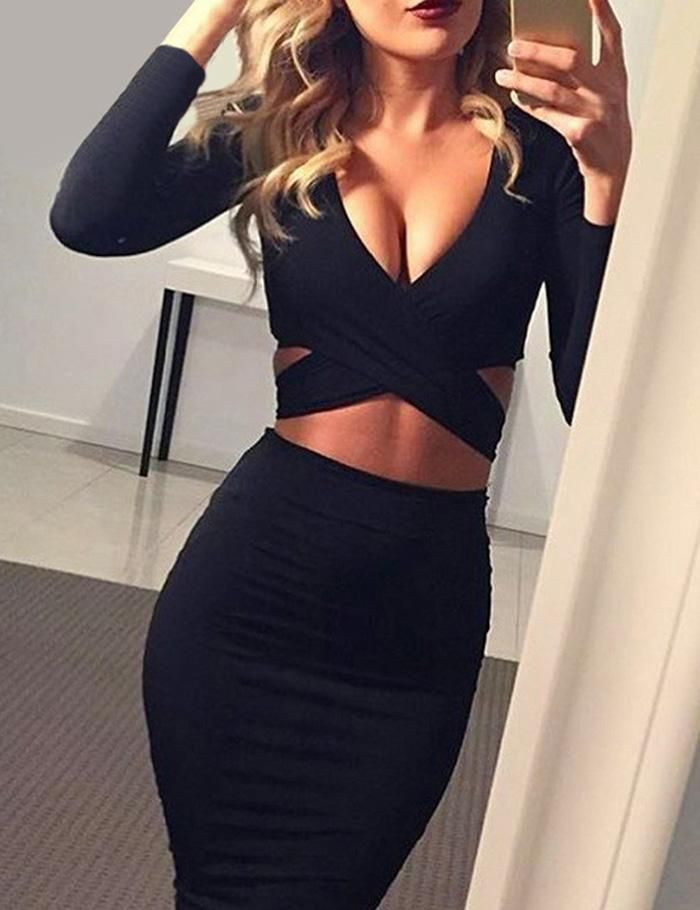 6d690f9a40bd bodycon dress, cheap club dresses, club short dresses, bodycon midi dress,  hot party dresses, nightclub clothes, cheap nightclub dresses, mini dress  ...