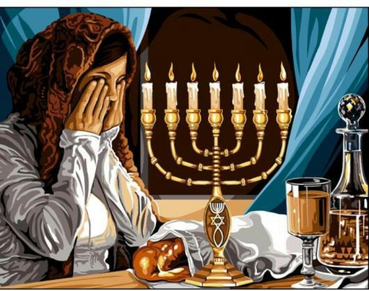 43 best Shabbat Shalom images on Pinterest | Shabbat ...