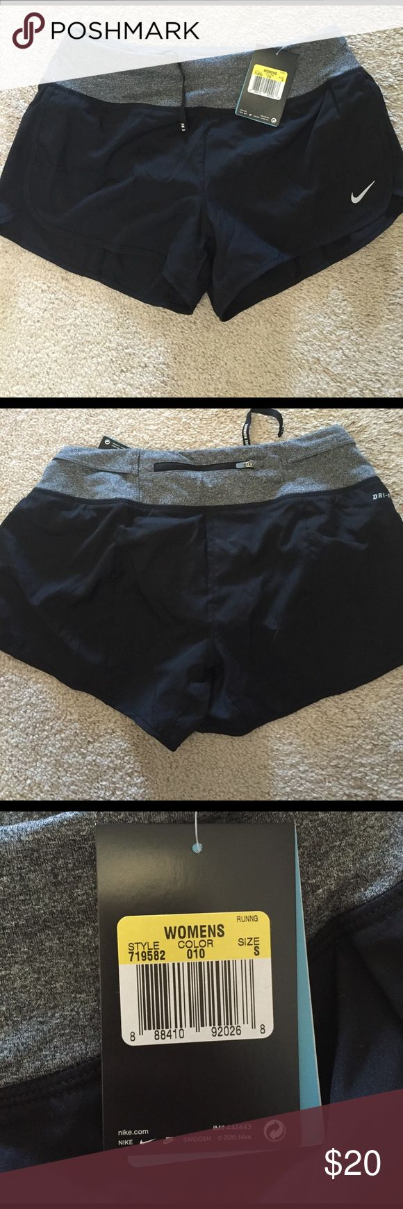 Nike Flex Running Shorts These are Nike flex running shorts. Brand new with tags. I bought them off here and I don't like them. They are size small Nike Shorts