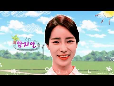 https://www.youtube.com/watch?v=FCviG1fYv5U  (2016)MBC주말드라마 '불어라 미풍아' 오프닝 (Blow It, Mi Poong!) - YouTube