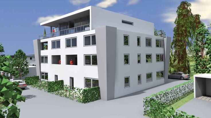 http://www.nuerminger.de/files/Hintergruende/BG_Wohnungsbau.jpg