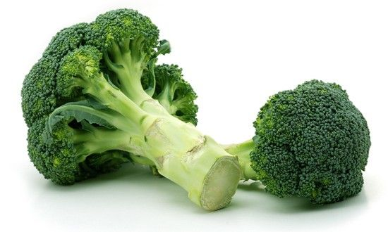 How To Select and Store Broccoli   Produce Made SimpleProduce Made Simple