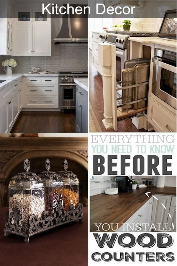 Living Room Decor Modern Kitchen Themes Kitchen Decor Ideas