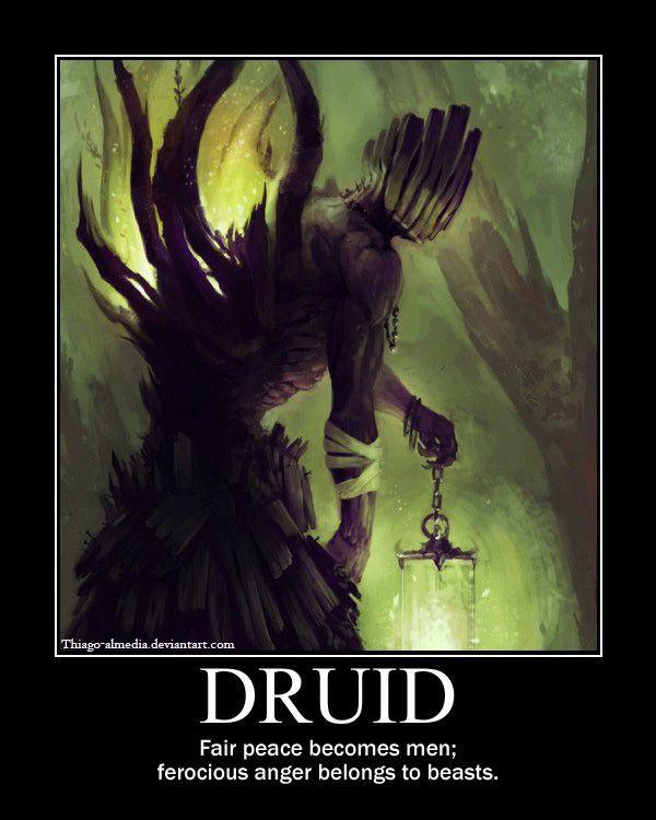 Dungeons & Dragons - Imgur