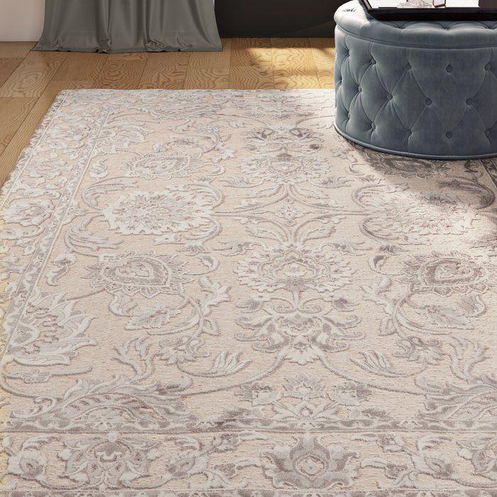 best 25 purple comforter ideas on pinterest purple bed purple bedding and plum bedroom. Black Bedroom Furniture Sets. Home Design Ideas
