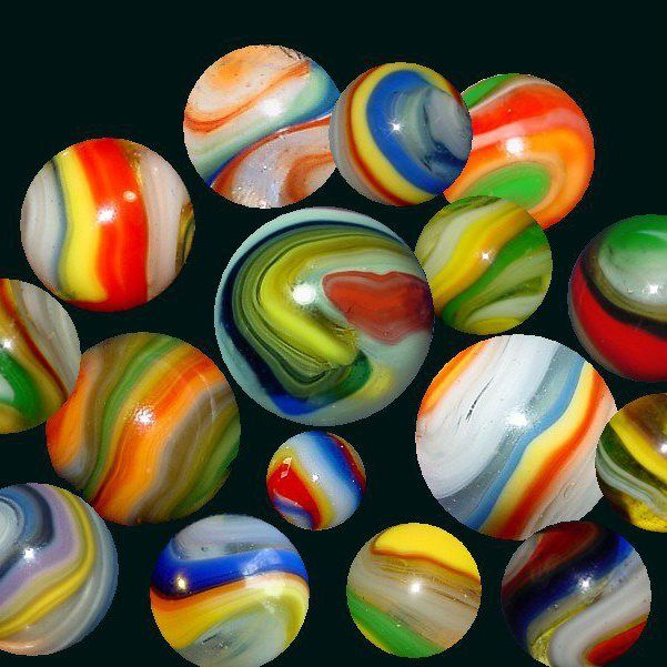 374 Best Marbles Lost And Found Images On Pinterest