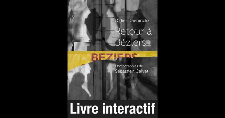 Lisez un extrait gratuit ou achetez Retour à Béziers de Didier Daeninckx. Vous pouvez lire ce livre avec iBooks sur votre iPhone, iPad, iPod touch ou Mac.