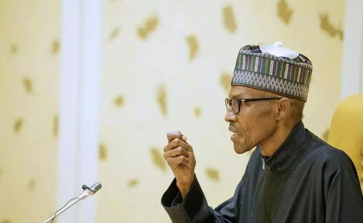 The Nasarawa State Chapter of Christian Association of Nigeria (CAN) has setup a committee to intensify prayers for the quick recovery of President Muhammadu Buhari currently on medical vacation in London.  The states CAN Chairman Bishop Joseph Masin  made this known in an interview with the News Agency of Nigeria (NAN) in Lafia on Thursday.  We pray that may Almighty God grant the President speedy recovery in order for him to come back and continue his responsibilities in office. He is our…
