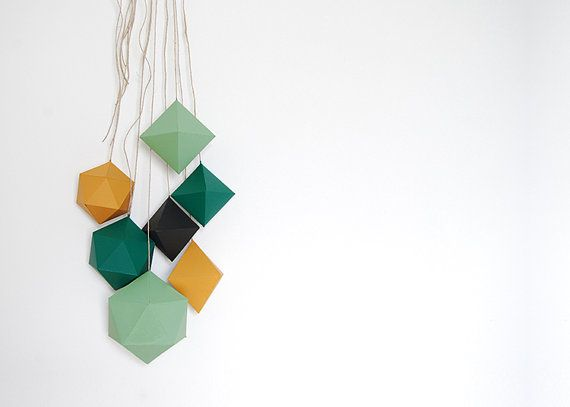 17 best images about minimalist color palettes on for Minimalist gifts for housewarming