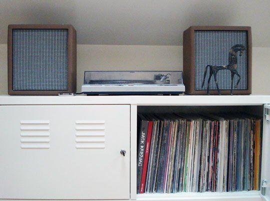 1000 ideas about ikea ps cabinet on pinterest bedroom - Ikea ps armario ...