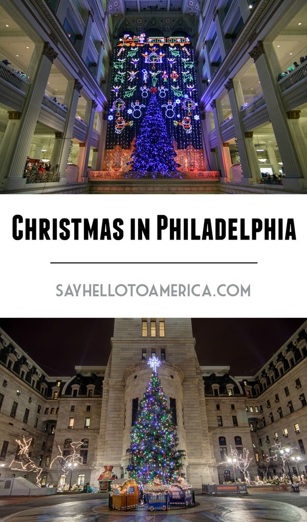 Best Philadelphia Nyc Makeup: 17 Best Ideas About Philadelphia Attractions On Pinterest