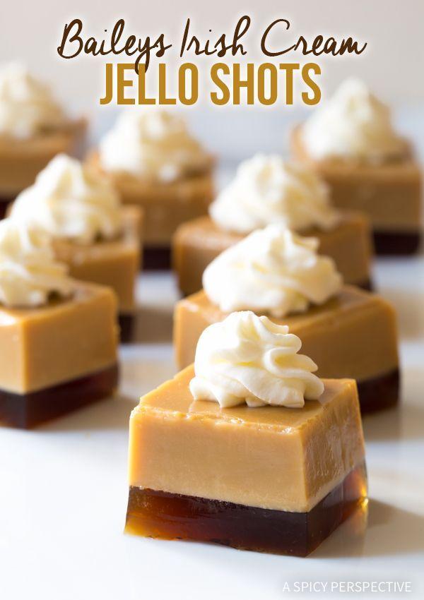 http://get-paid-at-home.com/5-ingredient-baileys-irish-cream-jello-shots-recipe-saintpatricksday-a-spicy/
