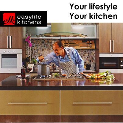 Easylife Kitchens George are committed to customer service and value you the customer more than anything else. When you deal with us you know that you are dealing with a reputable company that will deal with you professionally. #customersatisfaction #lifestyle #professionalassistance