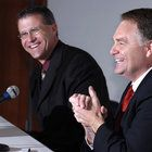 Gus Malzahn says he learned a lot about college football during his first and only season at Arkansas, which hired him out of Springdale High (Ark.) in December 2005. Drama swirled around the Razorbacks that season, with rumors of Houston Nutt limiting Malzahn's influence on the playbook being the primary concern among the Razorbacks' fan base.