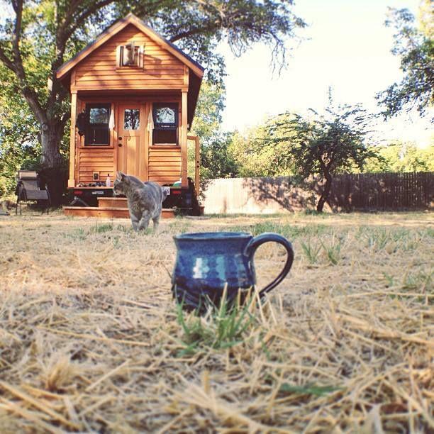 Tumbleweed Tiny House Cottages: 21 Best Tumbleweed Whidbey Images On Pinterest