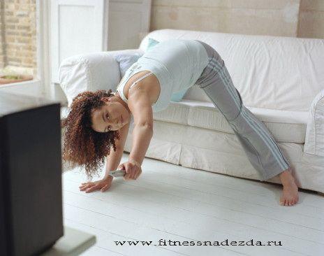 Приветствую вас, друзья! Быть стройными и здоровыми просто! Даже если, нет времени посещать спортзал? ⛹ Предпочитаете заниматься дома? 🏡 Нужен контроль и поддержка?📞 15 - 20 минут помогут избавиться от боли в спине, сделают вашу осанку красивой, избавиться от лишнего веса, вернуть телу гибкость и грацию. Решение здесь - http://www.fitnessnadezda.ru Пишите aktivpro.sokolova@yandex.ru #онлайнтренировки #фитнесвидео #тренировкидома #фитнесдома #тренеронлайн #фитнесснадеждой