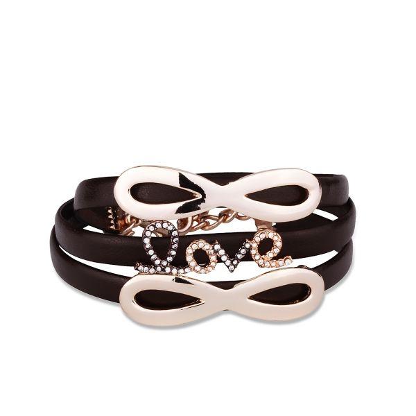 Love Ve Sonsuzluk Bileklik #bileklik #ask #moda #trend #aksesuar #kadın #sonsuzluk #women #infinity #love #bright #accessories