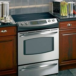Oven  cook top   appliance repair Gold Coast   http electracomaustralia 39 best Fantastic Gold Coast and Brisbane businesses  images on  . Electric Chair Repairs Gold Coast. Home Design Ideas