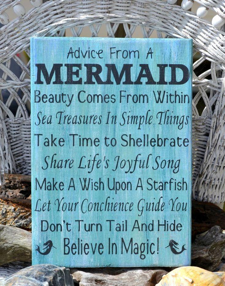 Rustic Beach Sign Beach Decor Advice From