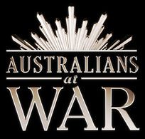 Australians at War, a web site designed to complement the Australians at War TV series, and dedicated to those Australians who served their nation over the past one hundred years.  Has animated documentaries, video, audio & lots of activities.