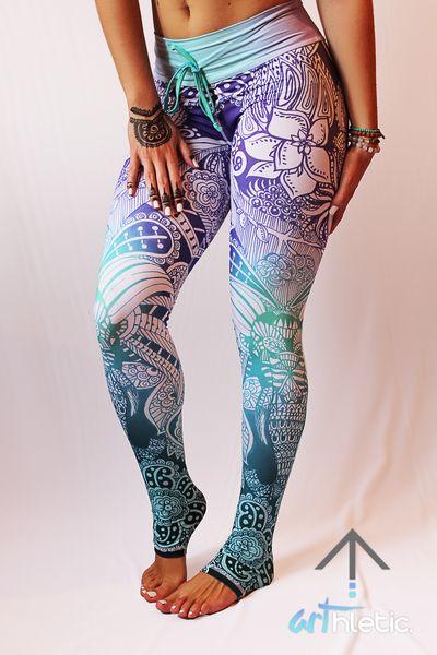 Kala Leggings