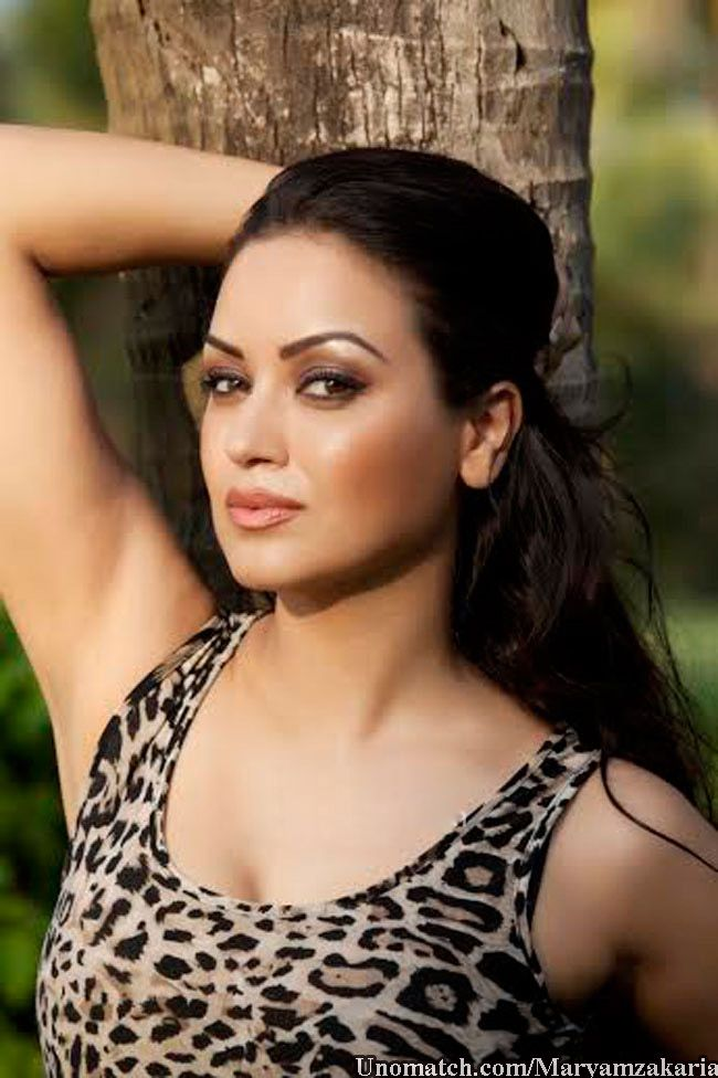 12 Best Images About Maryam Zakaria On Pinterest -5240