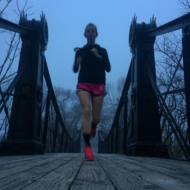 When I run, I never know what I might discover. But my soul always finds something it needs ✌By @milestamemadness #zensah #withoutlimitz #xc #running #fitlife #teamzensah #athlete  #aim #brandambassador