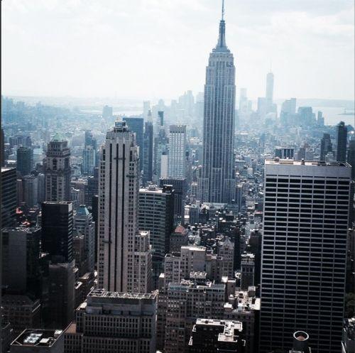 new york,voyage,états unis,amérique,trip,road trip,les bonnes adresses,nyc,new york city,statue de la liberté,est ce que ca vaut le coup,restos pas cher new york,restaurants new york,shopping new york,shop,mode,shopping,déco,design,décoration,home,anthropologie,starbucks,bons plans new york,visa,passport,esta,avion,air france,voyager à new york,aéroport jfk,musée guggenheim,metropolitan museum of art que voir,upper east side,upper west side,central park,bons plans nyc,burger heaven,west…