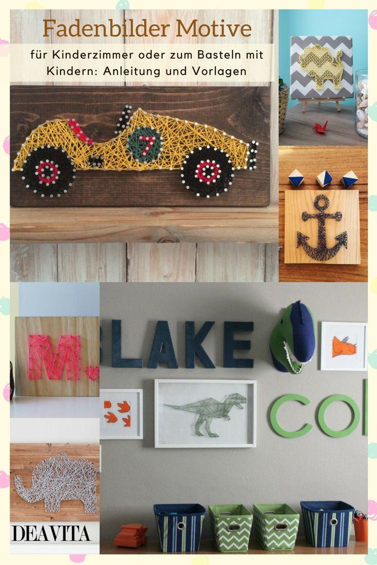 847 best Kinderzimmer images on Pinterest