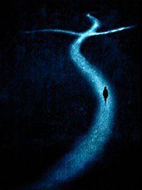 Amazon.com: Dragonfly: Kevin Costner, Joe Morton, Ron Rifkin, Linda Hunt