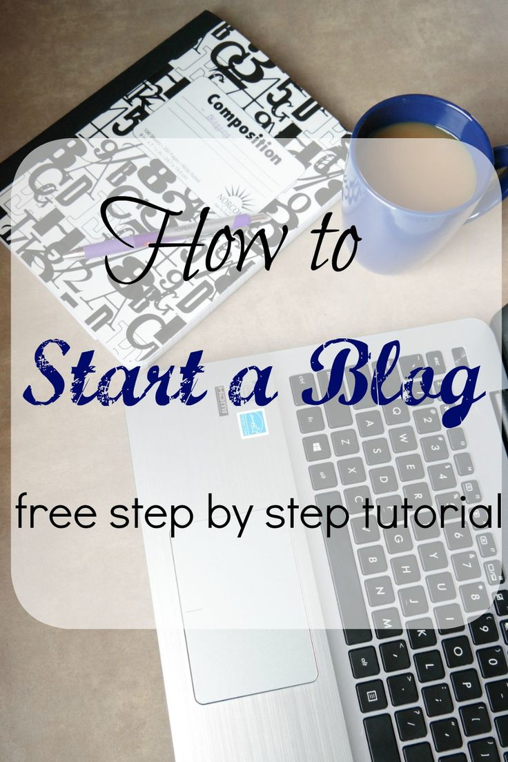 Wondering how to start a blog? And can you really make money with it? Start a blog today for free with this step by step guide and learn how to earn money