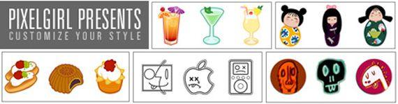 icones-mac