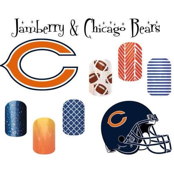 24 best jamberry images on Pinterest | Jamberry nail wraps, Chicago ...