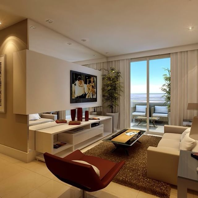 about Sala De Estar on Pinterest  Madeira, Home theaters and Wall tv
