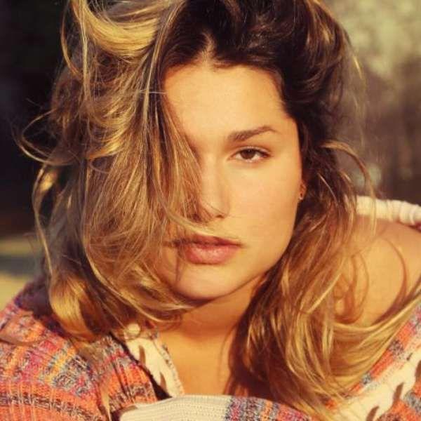 Sasha faz 18 anos! Veja 40 fotos da filha de Xuxa