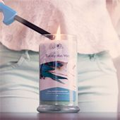 LAURA DUNHAM's Store - Florida | Jewelry In Candles - Vivid colors & Bold scents, our scented products are fun and the highest quality you will find. Try JIC Today! Jewelry-In-Candles